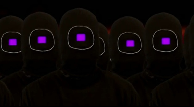 File:HAL bots.jpg