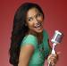 Santana icon
