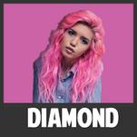 DiamondCard
