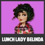 LunchLadyCard