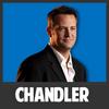 ChandlerCard