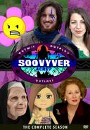 Soovyveracrecover