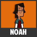 NoahCard