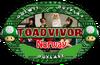ToadvivorNorway