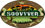 Soovyver2