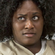 Taystee Icon
