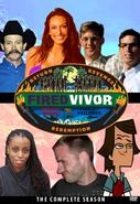 Firedvivorcover