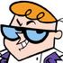 Dexter rankings