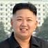 Kimjongun rankings
