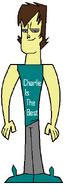 Charlie Bedwear
