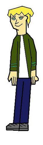 File:Charactermodel.jpg
