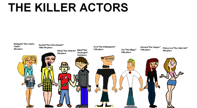 File:KillerActors.PNG