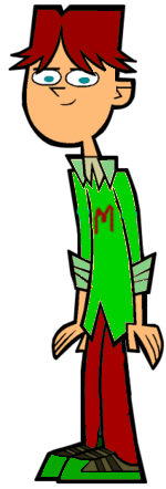 File:Marshall.png
