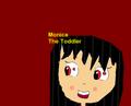Thumbnail for version as of 23:51, September 5, 2010