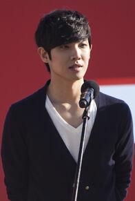 Lee Joon-p03