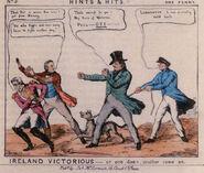 05 Ireland Victorious