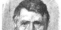 George Morrow (1869-1955)