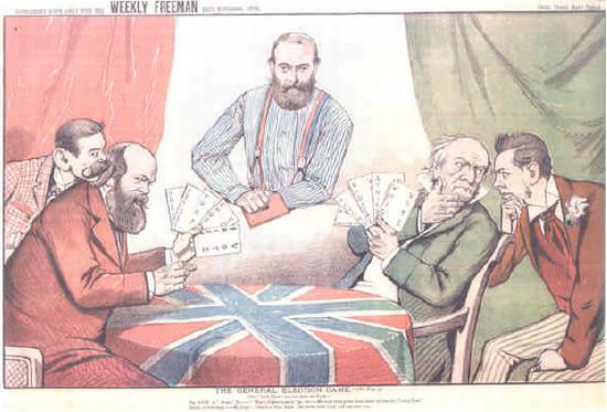 File:1885-11-28 O'Hea General Election Game.jpg