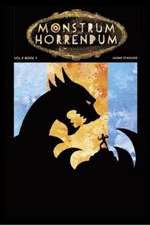 Monstrum Horrendum 2.1
