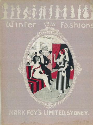 File:Mark Foy catalogue Winter 19152.jpg
