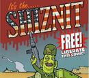 The Shiznit