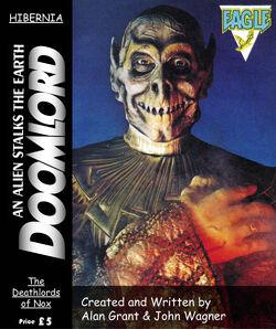 DoomLord(AD)