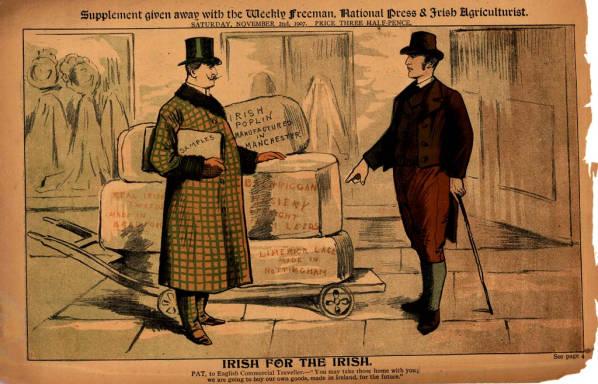 File:1907-11-02 Mills Irish for the Irish.jpg