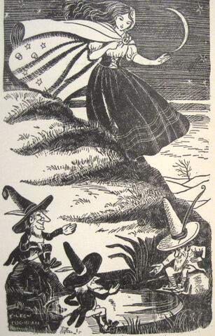 File:Coghlan fairy tales.jpg