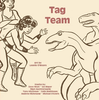 File:Tag Team.jpg