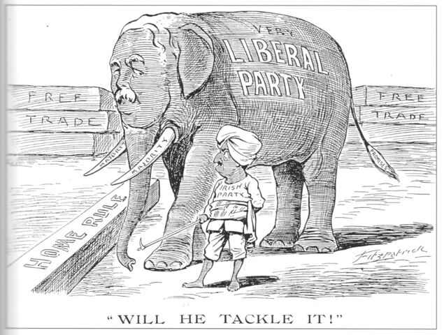 File:1906-02 Fitzpatrick Will He Tackle It.jpg