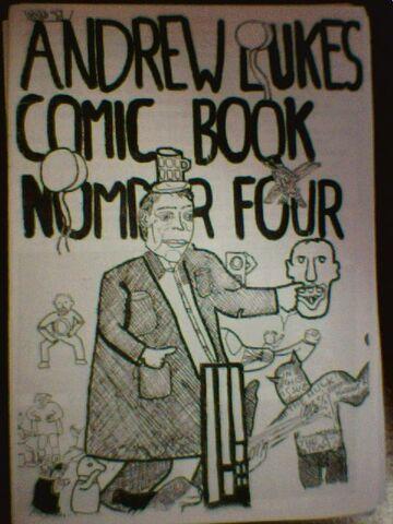 File:Andrew Luke's Comic Book Number Four.jpg