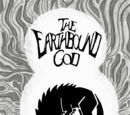 The Earthbound God
