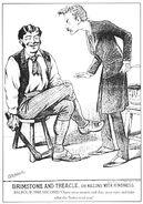 1895-10-26 Fitzpatrick Brimstone & Treacle