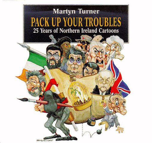 File:Pack up your troubles.jpg
