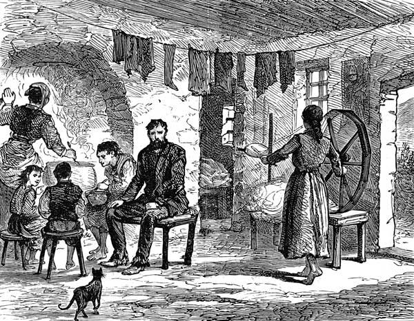 File:Byrne cottage interior 1886-4-24.jpg