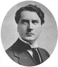 John-Campbell-(1883-1962)