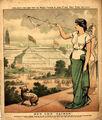 1882-06-03 Her Own Patron.jpg