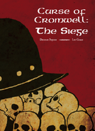 Curse of Crowell