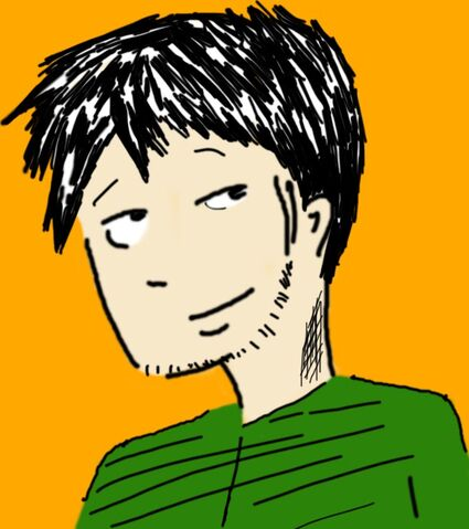 File:Avatars steve - Copy.jpg