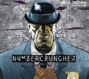 Numbercruncher