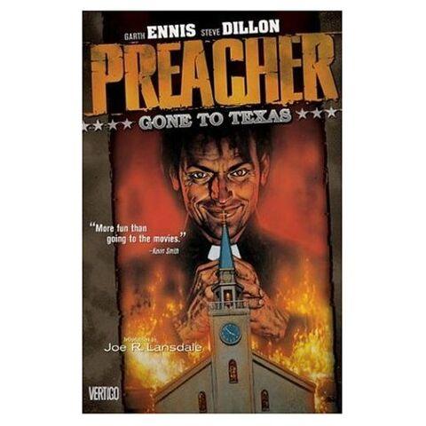 File:Preacher.jpg