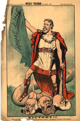 File:1889-03-09 victory.jpg