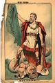 1889-03-09 victory.jpg