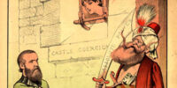 Weekly Freeman/Cartoons 1885