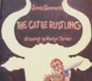 The Cattle Rustling