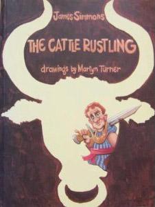 File:Cattle Rustling.jpg