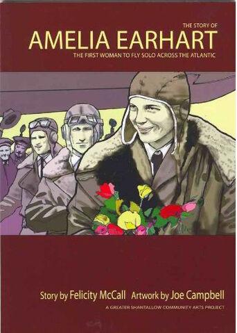 File:Story of Amelia Earhart.jpg