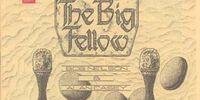 The Big Fellow