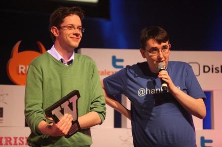 File:Web-awards.jpg