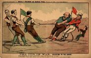 1895-02-09 Fitzpatrick The tug of war